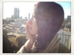 野田萌 公式ブログ/最近 画像1