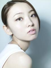 野田萌 公式ブログ/cooooool 画像1