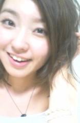 野田萌 公式ブログ/美肌づくり必須アイテム☆ 画像1