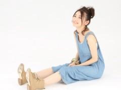 野田萌 公式ブログ/ぶるぶる。 画像1