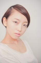 野田萌 公式ブログ/PhotoPhotoPhoto 画像2