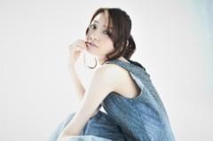 野田萌 公式ブログ/ガラスの靴ではなく 画像3