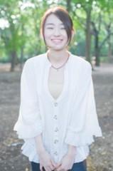 野田萌 公式ブログ/てりたまちゃん 画像3