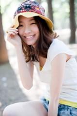 野田萌 公式ブログ/ぷりぷり 画像3
