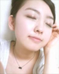 野田萌 公式ブログ/そろそろ・・・ 画像1