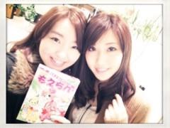 野田萌 公式ブログ/◎もえちん◎ 画像1