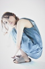 野田萌 公式ブログ/ガラスの靴ではなく 画像1