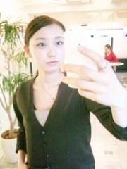 野田萌 公式ブログ/「とっておきの瞬間」 画像1