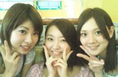 野田萌 公式ブログ/AKB〜〜フォーティーエイッ! 画像1