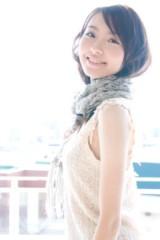野田萌 公式ブログ/ブログがっ 画像1