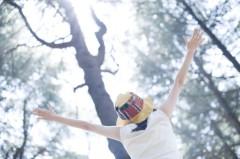 野田萌 公式ブログ/today's me! 画像1