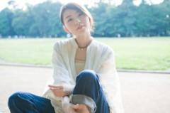 野田萌 公式ブログ/てりたまちゃん 画像2