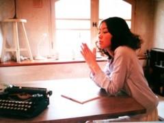 野田萌 公式ブログ/ねむねむ 画像2