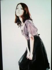 野田萌 公式ブログ/今日の撮影、それから 画像1