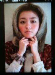野田萌 公式ブログ/くちぶえはなぜ 画像1