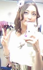 野田萌 公式ブログ/スベらないモデルになりたい。 画像1