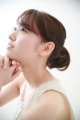 野田萌 公式ブログ/good night~♪ 画像1