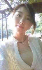 野田萌 公式ブログ/非通知電話の正体は・・ 画像1