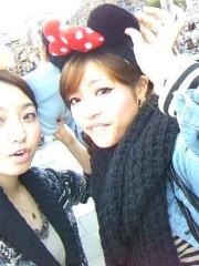 野田萌 公式ブログ/海なう! 画像1