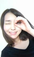 野田萌 公式ブログ/ヒートテック着用写真。笑 画像1