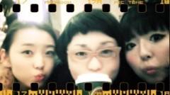 野田萌 公式ブログ/甘〜い 画像2