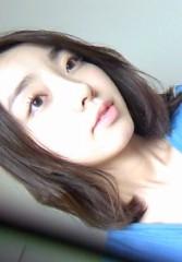 野田萌 公式ブログ/類は友を・・ 画像3
