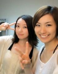 野田萌 公式ブログ/☆新CM☆ 画像3