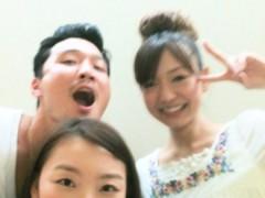 野田萌 公式ブログ/◎マックCM◎ 画像2