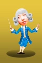野田萌 公式ブログ/のだも 画像1