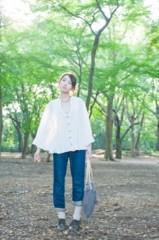 野田萌 公式ブログ/てりたまちゃん 画像1