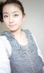 野田萌 公式ブログ/可愛いね! 画像1