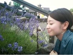 野田萌 公式ブログ/今日から 画像1