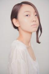 野田萌 公式ブログ/PhotoPhotoPhoto 画像1