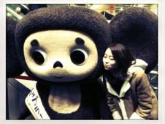 野田萌 公式ブログ/それは突然の出逢い。 画像1