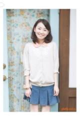 野田萌 公式ブログ/2010☆ 画像1
