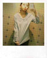 野田萌 公式ブログ/ヒトメボレ…* 画像2