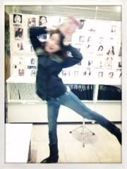 野田萌 公式ブログ/わーいわーい 画像1