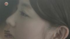 野田萌 公式ブログ/☆Woman☆ 画像1