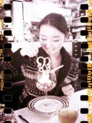 野田萌 公式ブログ/甘〜い 画像3