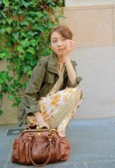 野田萌 公式ブログ/ねなっきゃ 画像3