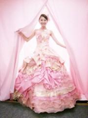 野田萌 公式ブログ/ドレスドレスドレス 画像1