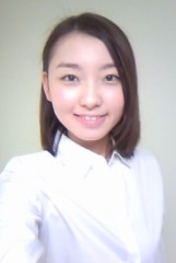 野田萌 公式ブログ/◯ 画像1