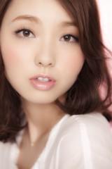 野田萌 公式ブログ/びゅびゅびゅ 画像1