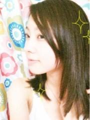 野田萌 公式ブログ/アナログ人間 画像2