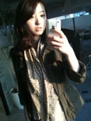 野田萌 公式ブログ/事務所も 画像1