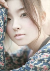 野田萌 公式ブログ/お気に入り☆ 画像1