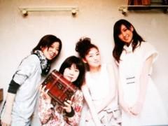 野田萌 公式ブログ/ねむねむ 画像3