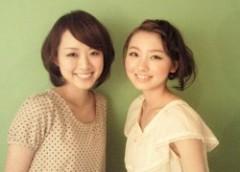 野田萌 公式ブログ/高め合ってこっ! 画像2