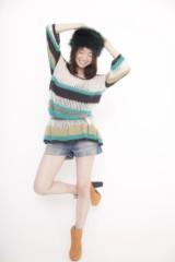 野田萌 公式ブログ/恵 画像3