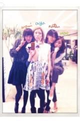 野田萌 公式ブログ/Friends* 画像1